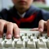 Trẻ em đang tìm gì trên Internet?
