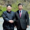 Chuyến thăm Trung Quốc của ông Kim Jong-un: Mỹ-Trung đều hoan hỷ?