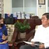 Phỏng vấn ông Nguyễn Hồng Oanh – GĐ Sở GD & ĐT về công tác chuẩn bị cho kỳ thi THPT năm 2018