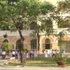 Tiền Giang đã sẵn sàng cho kỳ thi tốt nghiệp THPT năm 2018