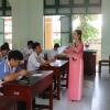 Tiền Giang công bố điểm thi tuyển sinh lớp 10 năm học 2018 – 2019