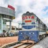 Làm xong hệ thống đường sắt cao tốc quốc gia nhanh nhất cũng mất 20 năm?