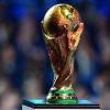 Đêm nay (14/6), bắt đầu kỳ World Cup lần thứ 21