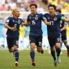 Nhật gây sốc khi đánh bại Colombia, Ai Cập thua tan nát trước Nga