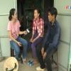 Hoàn cảnh khó khăn của chị Huỳnh Thị Đẹp mắc bệnh tim rất cần sự giúp đỡ