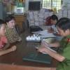 Công an Tiền Giang điều tra vụ chết người tại xã An Thái Trung, huyện Cái Bè