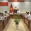Tiền Giang có 40/144 xã được công nhận đạt chuẩn nông thôn mới
