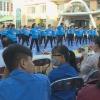 Tiền Giang tổ chức ngày quốc tế Yoga lần thứ IV năm 2018