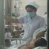 Chùm ca bệnh cúm A/H1N1 tại Bệnh viện Chợ Rẫy đã được điều trị ổn định