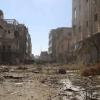 Giao tranh dữ dội tại Tây Nam Syria, hàng nghìn người tháo chạy