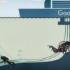 Sự thật bất ngờ về cáp biển – xương sống Internet toàn cầu