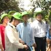 Tiền Giang kết nối 24 giờ(07.6.2018)