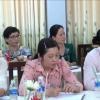 Tiền Giang ngày mới (08.6.2018)