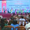 Tiền Giang ngày mới (10.6.2018)