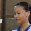 Cô học trò nhỏ thức dậy từ 4 giờ sáng phụ mẹ kiếm tiền, nuôi dưỡng ước mơ học tập