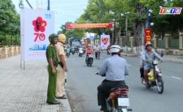 An ninh Tiền Giang 12/6/2018