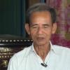 Người Tiền Giang: Chú Trần Văn Mừng