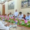 Tiền Giang kết nối 24h (16.06.2018)