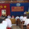 Tiền Giang ngày mới 16.06.2018
