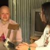 Người mẹ tật nguyền mắc bệnh ung thư  mong được sống để chăm sóc con nhỏ