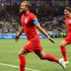 Anh thắng kịch tính trước Tunisia, Bỉ dễ dàng đánh bại tân binh World Cup