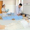 Từ 15-7, giá khám bệnh sẽ giảm 15% – 20%
