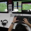 6 công nghệ đỉnh cao được sử dụng trong World Cup 2018