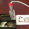 Phát hiện 08 đối tượng sử dụng ma túy tại Gò công Đông