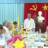 Hội bảo trợ bệnh nhân nghèo tỉnh Tiền Giang vận động được gần 5 tỷ đồng trong 6 tháng đầu năm.
