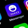 Yahoo Messenger ngừng hoạt động từ ngày 17/7
