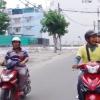 """Làm chủ tay lái """"Mức phạt đối với xe máy không có bảo hiểm trách nhiệm dân sự"""""""