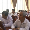 Tân Phú Đông – vượt khó vươn lên (kỳ 1)