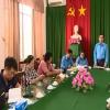 Tiền Giang ngày mới 13.07.2018
