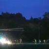 Giải cứu đội bóng mắc kẹt: Có thể mất 4 ngày để cứu 9 người còn lại