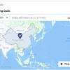 Facebook xin lỗi Việt Nam vì hiển thị sai Hoàng Sa và Trường Sa