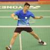 Nguyễn Tiến Minh lọt vào tứ kết Super Series sau 5 năm
