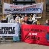 Mỹ xét xử vụ kiện Monsanto sử dụng chất gây ung thư sản xuất thuốc diệt cỏ