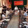 Khởi tố vụ án nâng điểm thi THPT Quốc gia ở Hà Giang