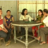 """Địa chỉ nhân đạo """"Hoàn cảnh chị Nguyễn Thị Thu Vân và ông Thái Văn Lập"""""""
