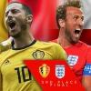Bỉ – Anh: Cuộc chiến không khoan nhượng