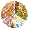 Tuổi 40-50, ăn sao cho khỏe?