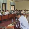 Nhiều vấn đề cử tri quan tâm được đề cập tại Kỳ họp thứ 6, HĐND tỉnh Tiền Giang.