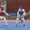 Bế mạc Giải Taekwondo trẻ toàn quốc năm 2018