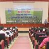 Hội thảo khoa học ứng dụng trong nông nghiệp và thực phẩm