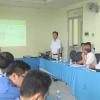 Đoàn khối các cơ quan Tiền Giang hội thảo giới thiệu kết quả nghiên cứu khoa học