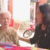 Lãnh đạo Tỉnh ủy – HĐND – UBND tỉnh Tiền Giang thăm gia đình chính sách