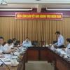 Tiền Giang kết nối 24h (19.07.2018)