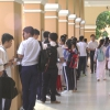Điểm chuẩn chi tiết vào lớp 10 tất cả các trường THPT tại Tiền Giang năm học 2018 – 2019