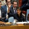 Mỹ khó trừng phạt Triều Tiên khi Nga và Trung Quốc muốn trì hoãn