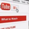 YouTube đã gỡ bỏ 6.700 video clip phản động theo yêu cầu của Việt Nam